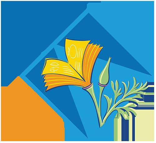 UC Master Gardeners of Contra Costa County